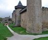 Vign_007_Cite_de_Carcassonne_1