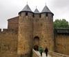 Vign_008_0_Cite_de_Carcassonne_2
