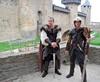 Vign_008_3_Cite_de_Carcassonne_5