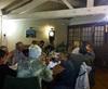 Vign_009_0_restaurant_de_L_Espinet