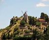 Vign_035_Cucugnan_et_son_moulin