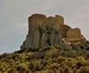 Vign_037_chateau_cathare_de_Queribus_2