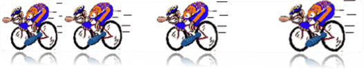 Vign_clipart_cycliste_ycc_23